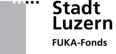 stadt-luzern-fuka-fonds